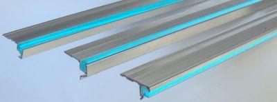 led treppenlicht treppenstufenprofile treppen profile. Black Bedroom Furniture Sets. Home Design Ideas
